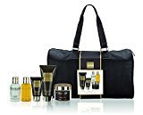 Baylis & Harding Black Pepper and Ginseng Weekend Bag for Men