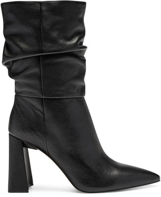 Vince Camuto Ambie Slouch Boot