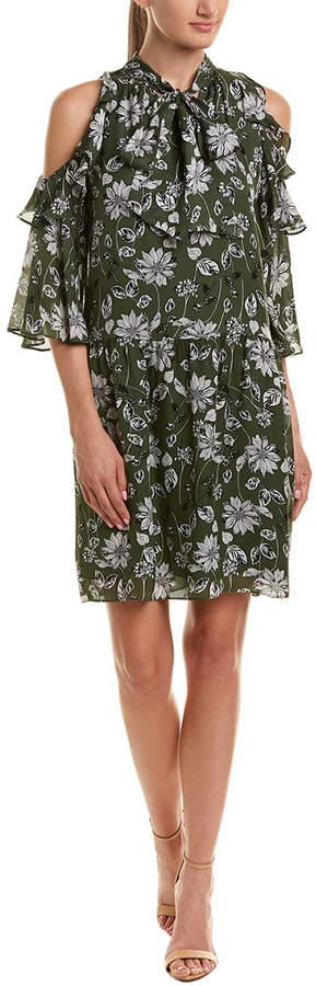 e9be5d56482 Shoshanna A Line Dresses - ShopStyle