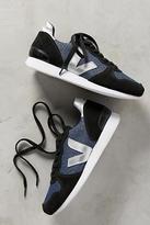 Veja Holiday Nautico Sneakers