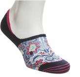 Stance Stance Socks W