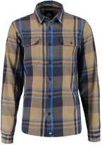 Dickies MEADVILLE Shirt blue