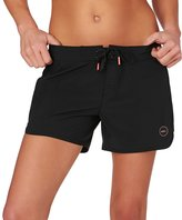 Swell Tahara Technical Boardshort