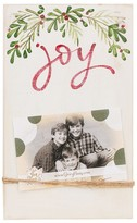 Glory Haus Joy Picture Frame