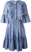 Temperley London 'Morganne' dress