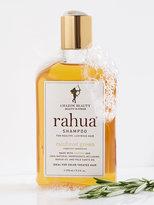 Free People Rahua Shampoo
