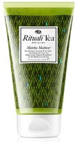 Origins Ritualitea(TM) Matcha Madness(TM) Revitalizing Cleansing Body Mask With Matcha & Green Tea Scrub