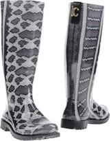 Just Cavalli Boots - Item 11028112