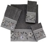 Avanti Radiance Fingertip Towel