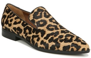 Franco Sarto Lany 2 Loafers Women's Shoes