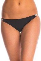 Red Carter Friendship Bracelet Classic Hipster Bikini Bottom 8145695