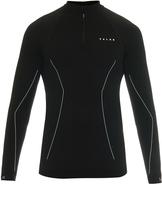 Falke Base-layer long-sleeve top