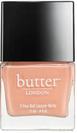 Butter London Keen Nail Polish
