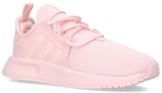 adidas Kids X PLR Sneakers