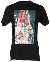 Altamont T-shirt