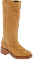 Frye Women's 'Campus 14L' Boot