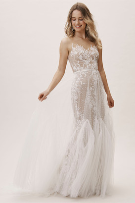 Willowby By Watters Capricorn Gown