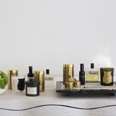 Kelly Wearstler Classic Candle Proletaire