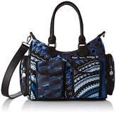 Desigual Women's Bag Rep Frien Satchel