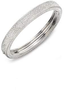 Adriana Orsini Pave Sparkle Bracelet