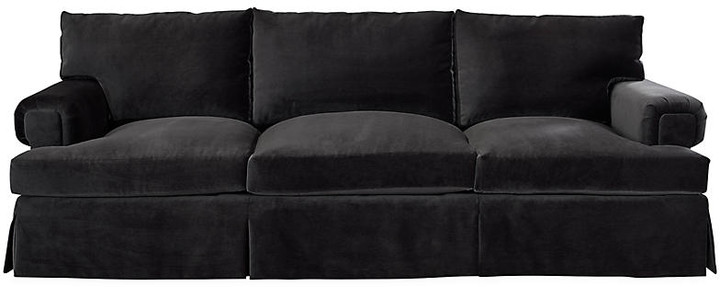 Astounding Ralph Lauren Home Sofas Shopstyle Gamerscity Chair Design For Home Gamerscityorg