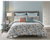 Harlequin Dardanella Double Bed Quilt Cover