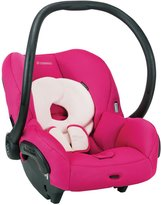 Maxi-Cosi Mico 30 Infant Car Seat - Devoted Black