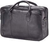 Clava 1158 Legal Briefcase