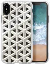 laut Pop Morocco iPhone X Case