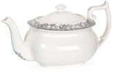 Spode Delamere Rural Teapot