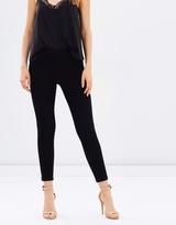 Katelyn Stretch Skinny Pants