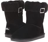 Tundra Boots Nexi