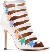 Katy Perry Stella Star Studded Sandals