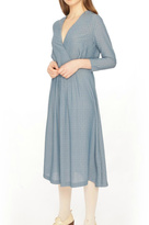 PepaLoves Rita Dress