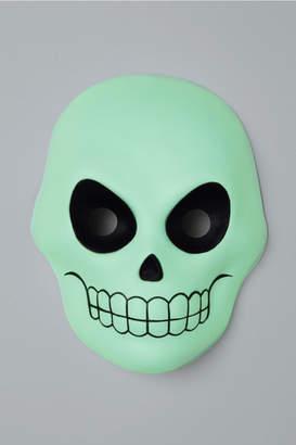H&M Masquerade Mask - White