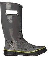Bogs Creepy Crawler Rain Boot