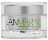 Jan Marini Skin Research Supplemental Skin Zyme Papaya Mask