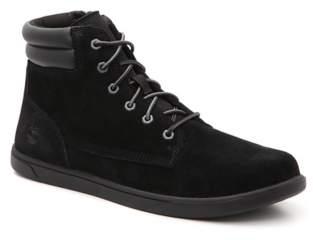 Timberland Bayham Boot - Kids'