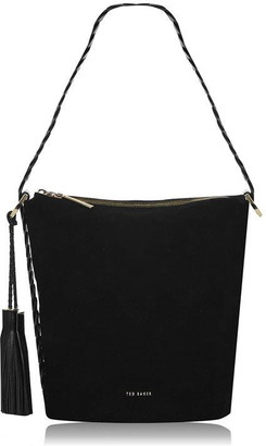 Ted Baker Ted Poilly Soft Leather