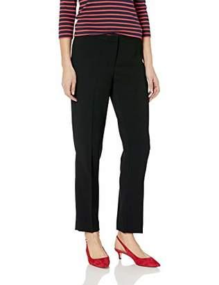 Karl Lagerfeld Paris Women's Skinny Pant