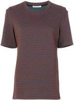 Marni China print sweatshirt