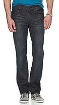 Men's Urban Pipeline® Premium Stretch Light Wash Relaxed Straight Jeans
