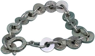 Tiffany & Co. Silver Silver Bracelets