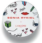 Lancôme Cushion Case Sonia Rykiel Collection