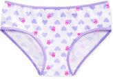 Maidenform Girls' or Little Girls' Hipster Underwear
