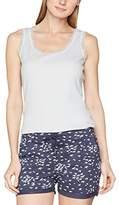 Betty Barclay Women's 3837/2921 T-Shirt