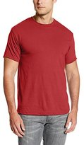 MJ Soffe Men's Performance Short-Sleeve T-Shirt