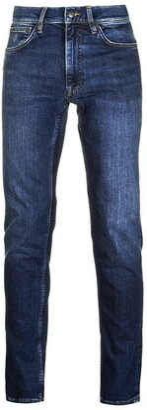 Gant Regular-Fit Denim Jeans