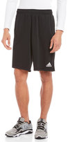 adidas Essentials Force 4 Performance Shorts
