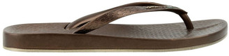 Ipanema Brilliant 111 Bronze Thong